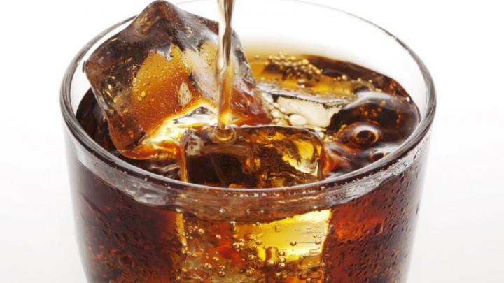 Pepsi cu gust de bere. GAFA monumentală a unei companii din Finlanda