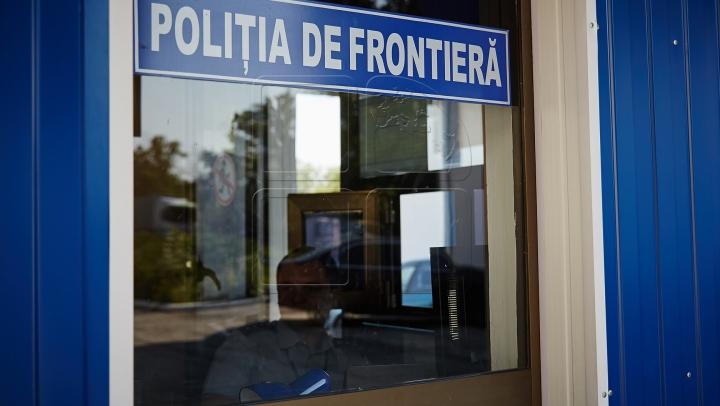 Nu au ținut cont de lege! Topul cetățenilor străini care au depășit termenul de ședere în Moldova