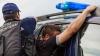 O grupare criminală, specializată în migrație ilegală, a fost ANIHILATĂ de polițiștii de frontieră