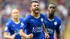 Jucătorii formaţiei Leicester City au sărbătorit într-un mod inedit Paştele catolicilor