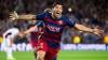 S-a inspirat de la Messi! Execuția superbă efectuată de Luis Suarez