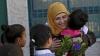 """O palestiniană, desemnată """"cea mai bună profesoară din lume"""" a anului 2016"""