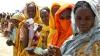 Drepturile femeilor, problemă istorică. Zece dintre cele mai dure și controversate legi împotriva femeilor