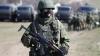 Rusia pregătește deja retragerea militară din Siria