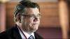 Ministrul de Externe finlandez, despre proiectul de acord dintre UE și Turcia privind problema refugiaților