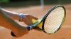Scandalul în tenisul moldovenesc continuă! Cazul Vdovenco, motiv de neînțelegeri