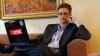 DEZVĂLUIRI CONTROVERSATE! Snowden spune cum puteau fi PREVENITE atentatele de la Bruxelles