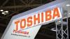 Toshiba a rămas fără divizia medicală, dar s-a îmbogăti cu aproape ȘASE MILIARDE DE DOLARI