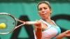 Surprizele din turneul de tenis de la Miami continuă. Simona Halep a fost eliminată