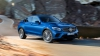 RIVALUL lui BMW X4! Mercedes-Benz prezintă noul GLC Coupe (FOTO/VIDEO)