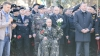 Eroii nu se uită! Victimele războiului de la Nistru, comemorate la Chișinău și la Cocieri