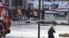Autorul atacului sinucigaş cu bombă comis sâmbătă la Istanbul este un membru al Statului Islamic