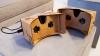 INOVAŢIE! Google vrea să îți umple viața cu realitatea virtuală