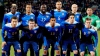 Selecţionata Statelor Unite ţinteşte calificarea la Mondialul de fotbal din 2018 şi trofeul la Copa America