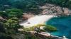Cea mai misterioasă insulă din Mediterană: doar 1.000 de oameni au voie să o viziteze anual (FOTO)