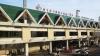 Un nou incident! Avion rusesc cu 369 de pasageri la bord, ţinut la sol în Thailanda