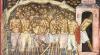 Sărbătoare importantă în calendarul ortodox. Ziua sfinților 40 de mucenici