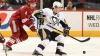 Pittsburgh Penguins a învins Arizona Coyotes! Suporterii au aruncat pe gheaţă mii de jucării