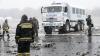 TRAGEDIA AVIATICĂ din Rusia: DETALII CUTREMURĂTOARE din viaţa celor care au murit în accident
