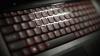 Păzea, atacurile web s-au înmulţit. Un e-mail din 125 are conţinut malware