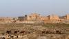 Jihadiștii au fost ÎNVINȘI! Armata siriană a preluat controlul total la Palmira