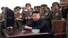 Noi tensiuni. Kim Jong-Un le-a spus militarilor să fie pregătiți pentru a distruge guvernul din Seul