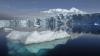 NASA, în alertă! Ghețarii din Arctica se topesc PREA REPEDE