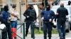 Cine este suspectul împușcat la Bruxelles de forțele de ordine