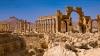Ruinele magnifice ale Palmirei nu mai există! Toate vestigiile au fost distruse