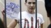 Zi crucială pentru Nadejda Savcenko! Pilotul ucrainean își va afla sentința