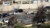 Trei morți și zeci de răniți după ce o mașină a explodat lângă un sediu al jandarmeriei în Turcia