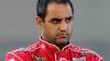 Spectacol în prima etapă a IndyCar! Juan Pablo Montoya a câştigat cursa din Florida