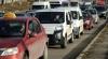 Pentru un oraș mai curat! AMENZI USTURĂTOARE pentru șoferii care aruncă gunoi peste geamul mașinii