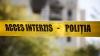 CRIMĂ ODIOASĂ la Hânceşti! Un bărbat a fost omorât chiar în curtea casei sale. Rudele sunt ÎNGROZITE