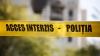 NENOROCIRE la Orhei! Un copil de 11 ani a fost găsit SPÂNZURAT