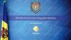 Ministerul Economiei propune taxe vamale pentru produse din carne, lactate și ciment din Ucraina
