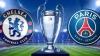Meci încendiar în UCL: Chelsea Londra se va duela cu Paris Saint-Germain