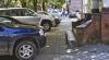 Autoritățile au găsit o soluție. Sute de locuri de parcare vor apărea în centrul Capitalei