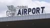 ALERTĂ! Măsuri SPORITE de securitate pe Aeroportul Internațional Chișinău