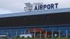 Aeroportul Chișinău, nominalizat pentru premiile Routes Europe Marketing Awards 2016