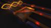 """Un nou pas în dezvoltarea computerelor cuantice: """"Așa ceva nu a mai fost construit până acum"""""""