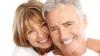 Cum poți trăi până la 100 de ani! Zece secrete pentru o viață mai lungă