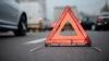 ACCIDENT GRAV la Teleneşti. PATRU RĂNIȚI, după ce un şofer a ieşit la depăşire într-o curbă periculoasă