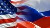 Statele Unite, ALARMATE că Rusia nu mai respectă importante tratate de control al înarmării