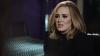 Adele, SUPĂRATĂ FOC! Hackerii i-au furat mai multe fotografii personale