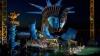 Ziua mondială a Teatrului. TOPUL celor mai spectaculoase scene din lume