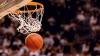 """Baschetbaliştii moldoveni de până la 16 ani au participat la un """"All Star Game"""""""