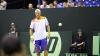 Cel mai bun tenisman moldovean, ELIMINAT de la turneul din Kazan