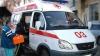 Un artist celebru, transportat de urgență la spital. ANUNȚUL ÎNGRIJORĂTOR al medicilor