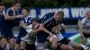Naţionala de rugby a Republicii Moldova a învins cu 17-13 pe Ucraina